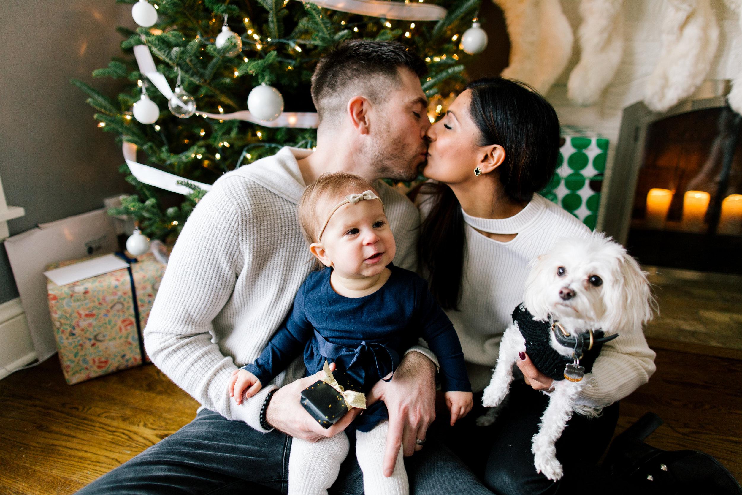 Family2018-42.jpg