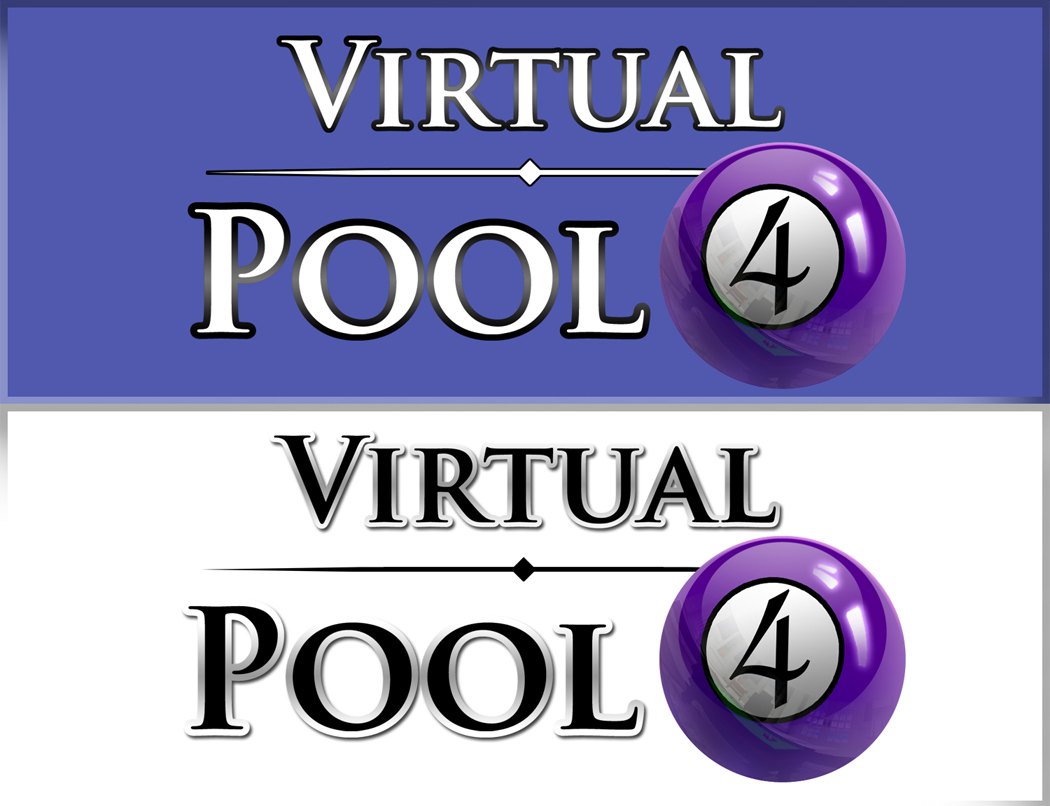 virtual_pool_4_logo.jpg
