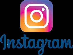 instagram-logo-7596E83E98-seeklogo.com.png