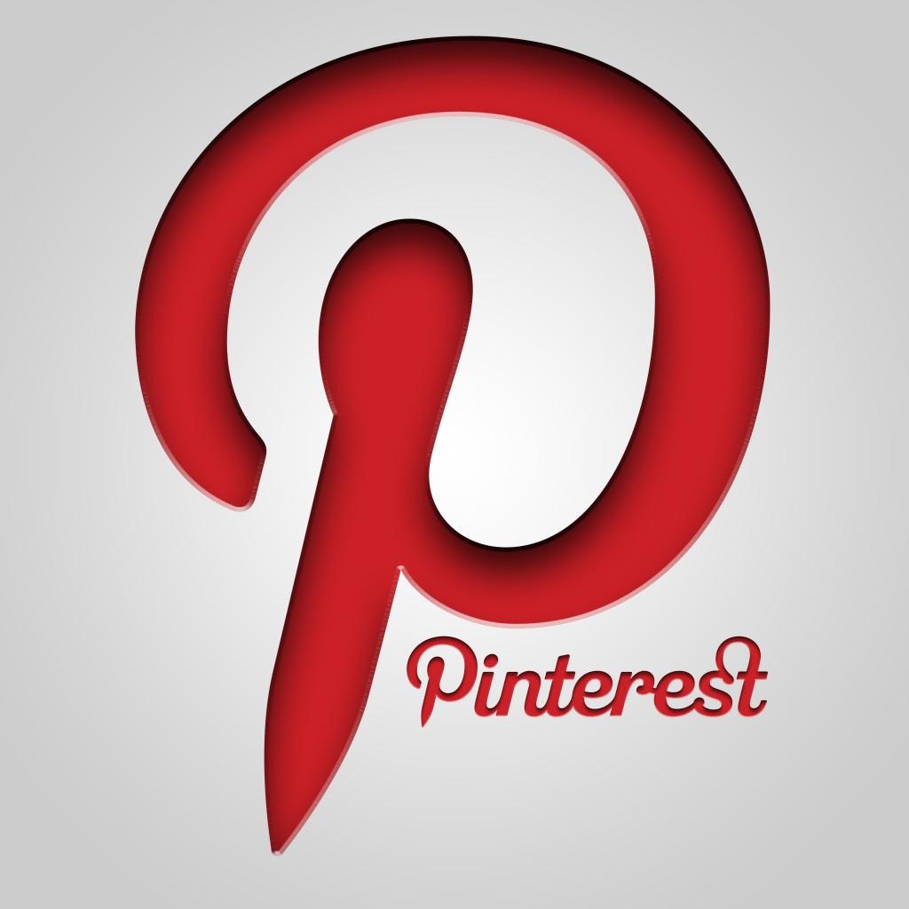 Pinterest-square-logo-1024x1024.jpg
