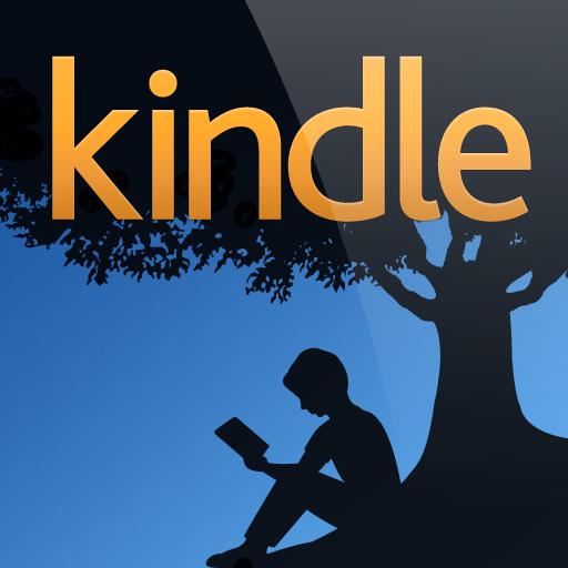 Amazon Kindle Edition