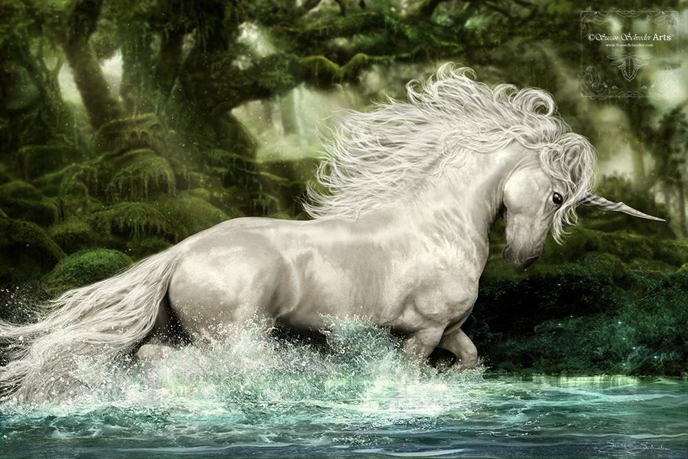 Unicorn of Wistmans Wood Web_Susan Schroder.jpg