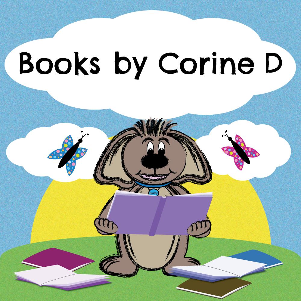 booksbyCorineLogo4.png