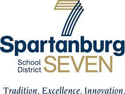 S.P.E.A.R. for District 7 Schools