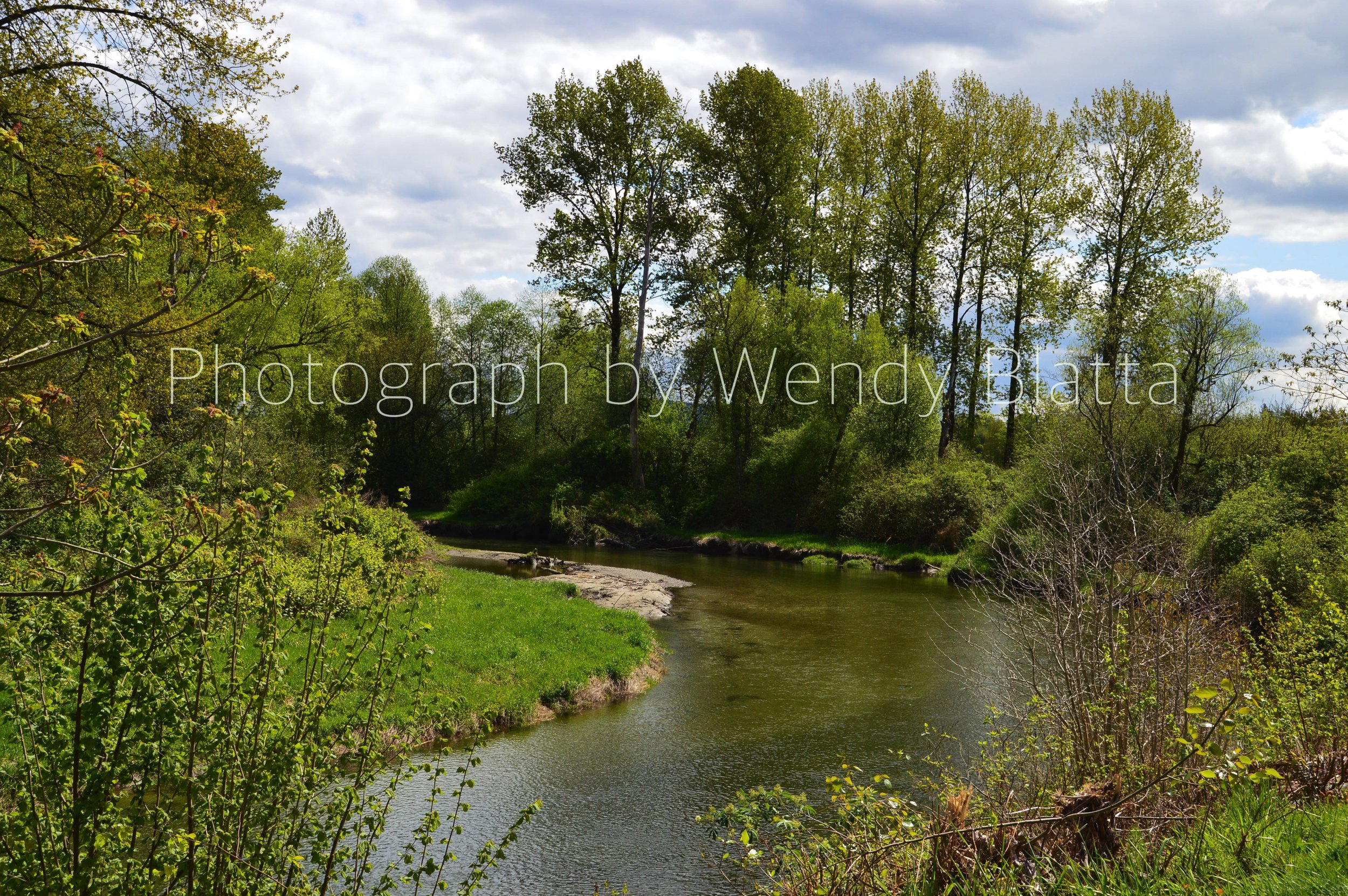 Any Journey Begins Where We Are Watermarked.jpg