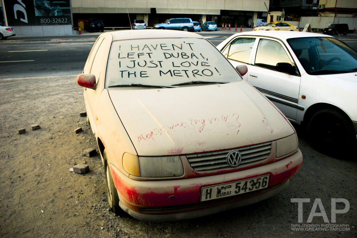 Metro Campaign-2 copy.jpg