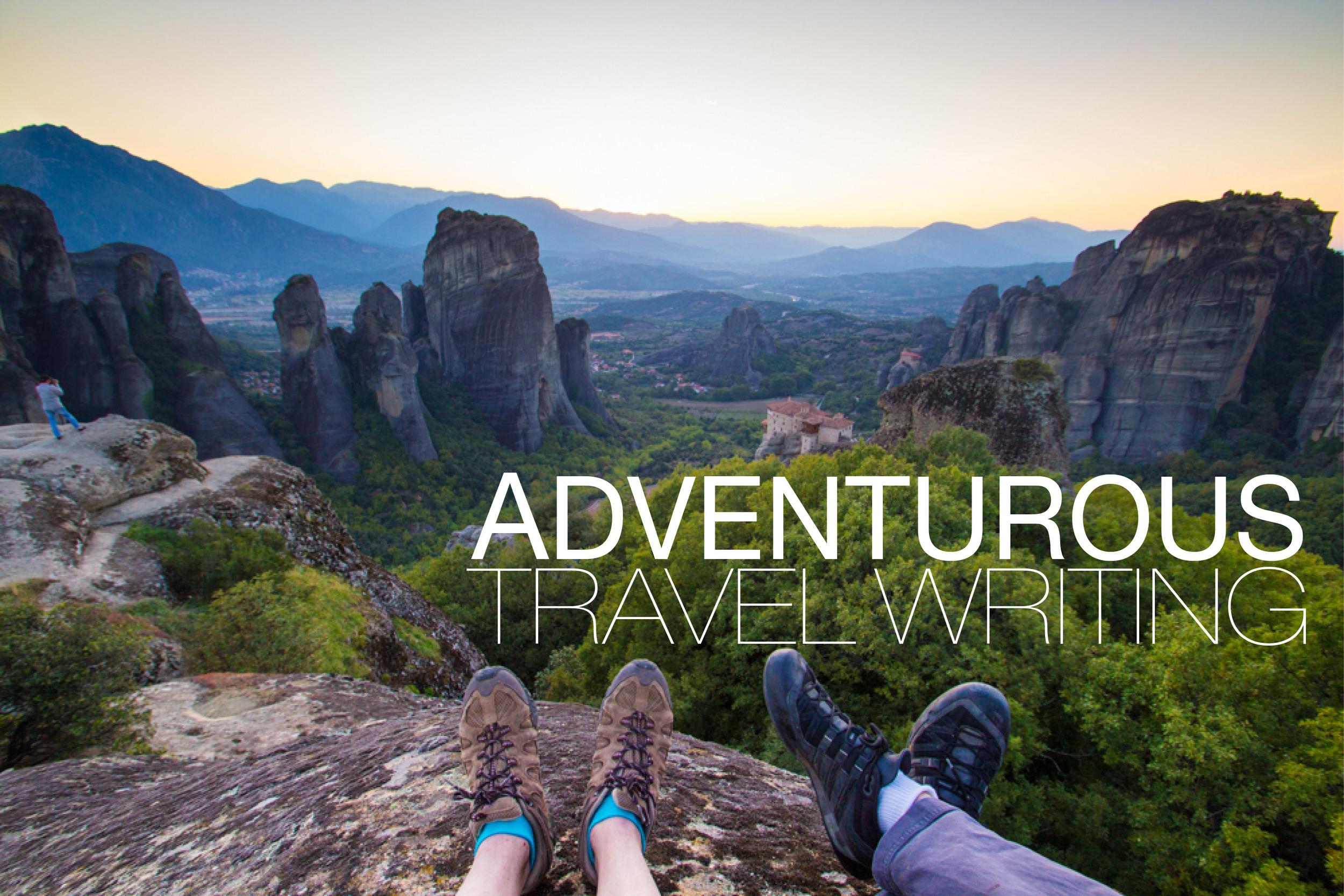 adventurous writing & Travel -01.jpg