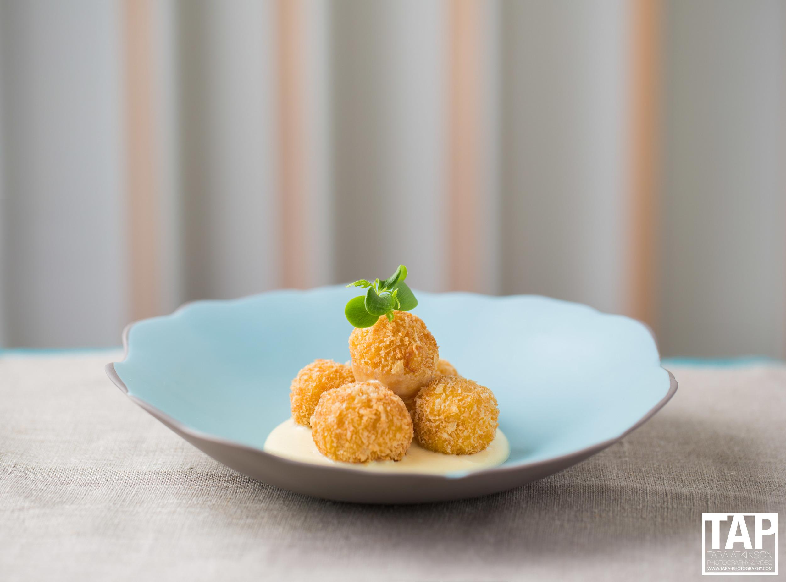 Tara Atkinson food Photography & styling_2.jpg
