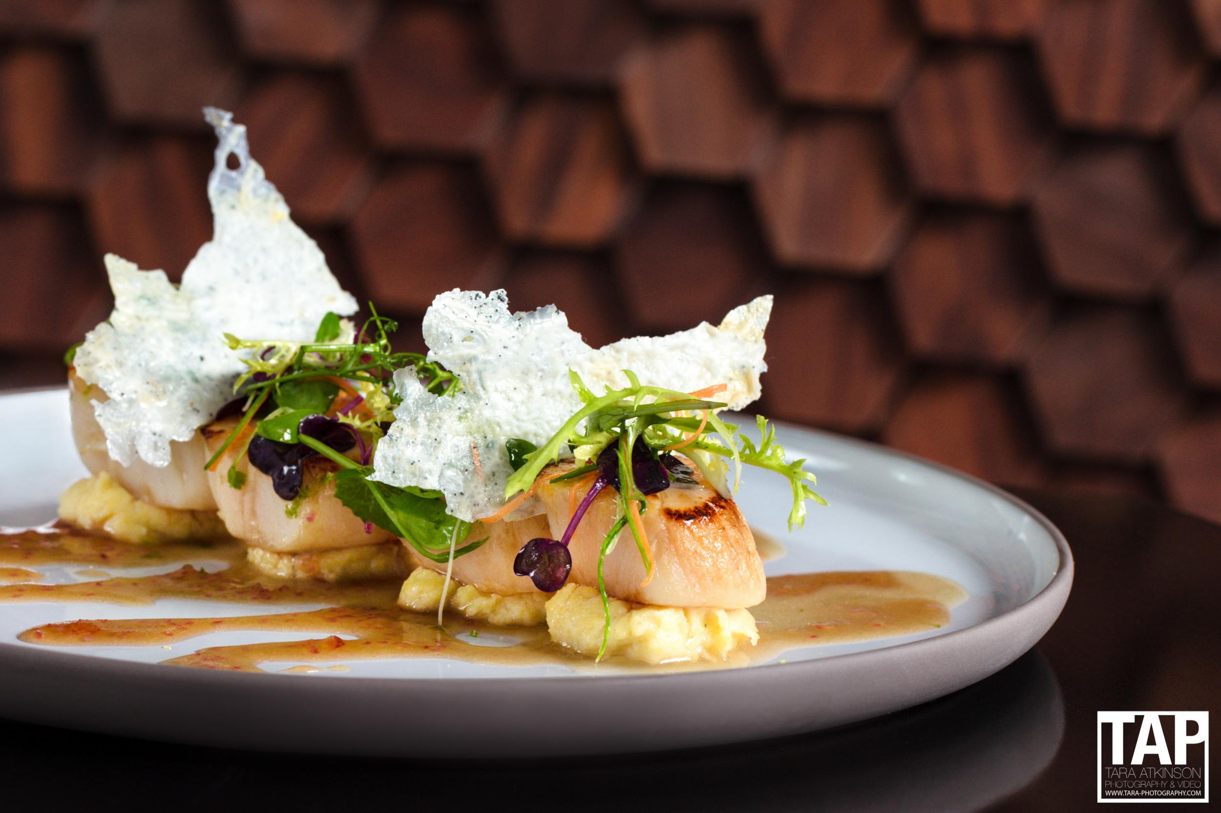 Tara Atkinson food Photography & styling_3.jpg