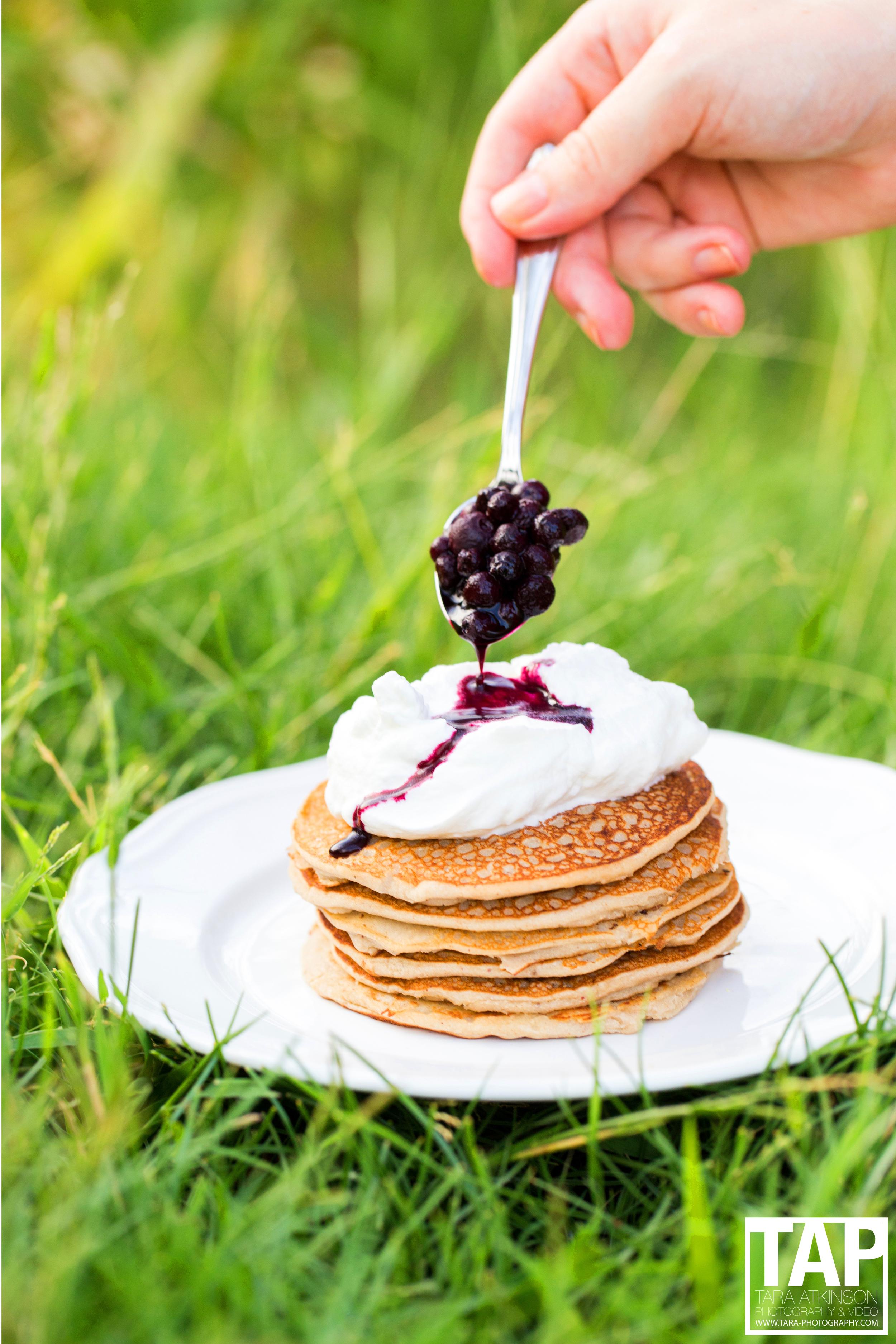 Food Photography, Vegan cookbook in Muscat Oman