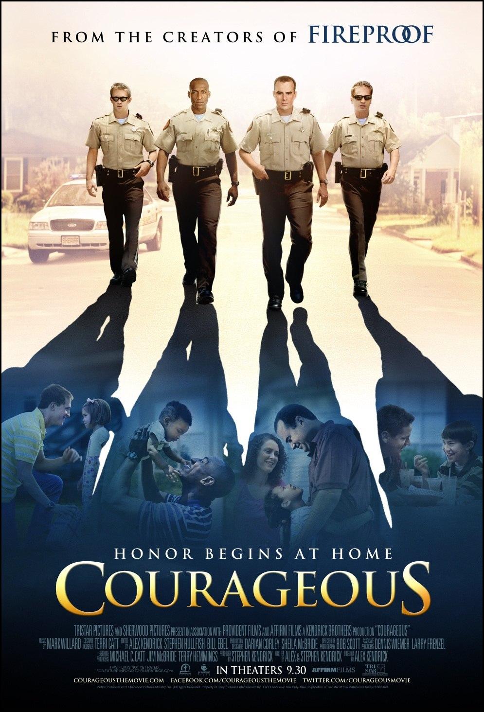 courageousborderblk.jpg