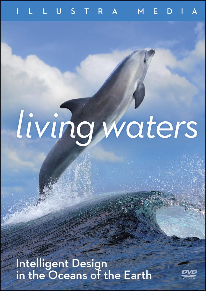 livingwatersborder.jpg