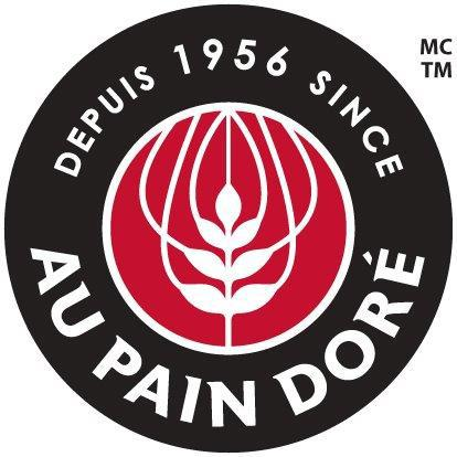 The perfect balance of crust and moisture makes Au Pain Dore the best-tasting and most consistent artisan bread in North America. American bread lovers crave the legendary taste of the