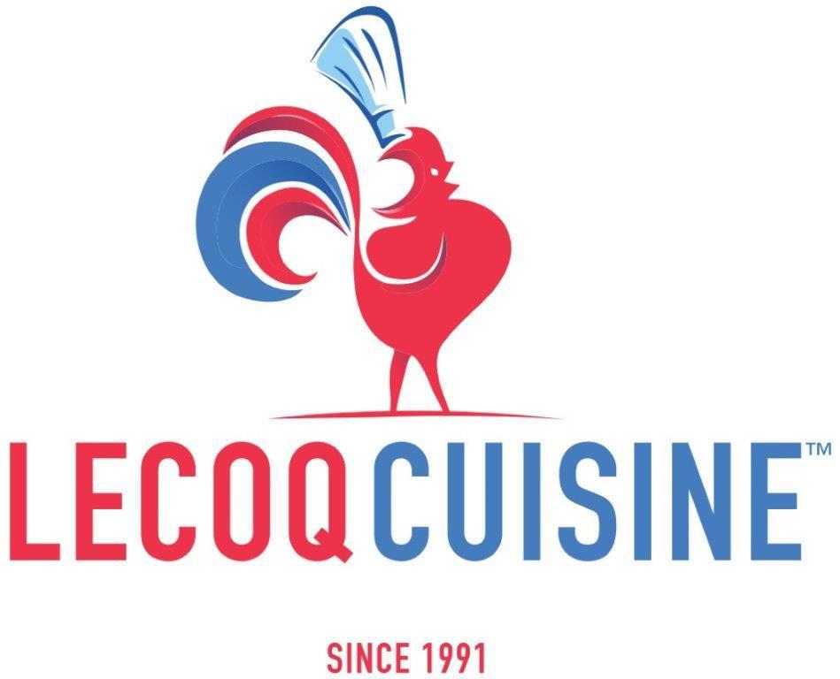 Lecoq logo.jpg