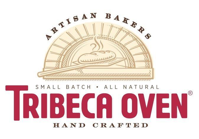 Tribeca logo.jpg