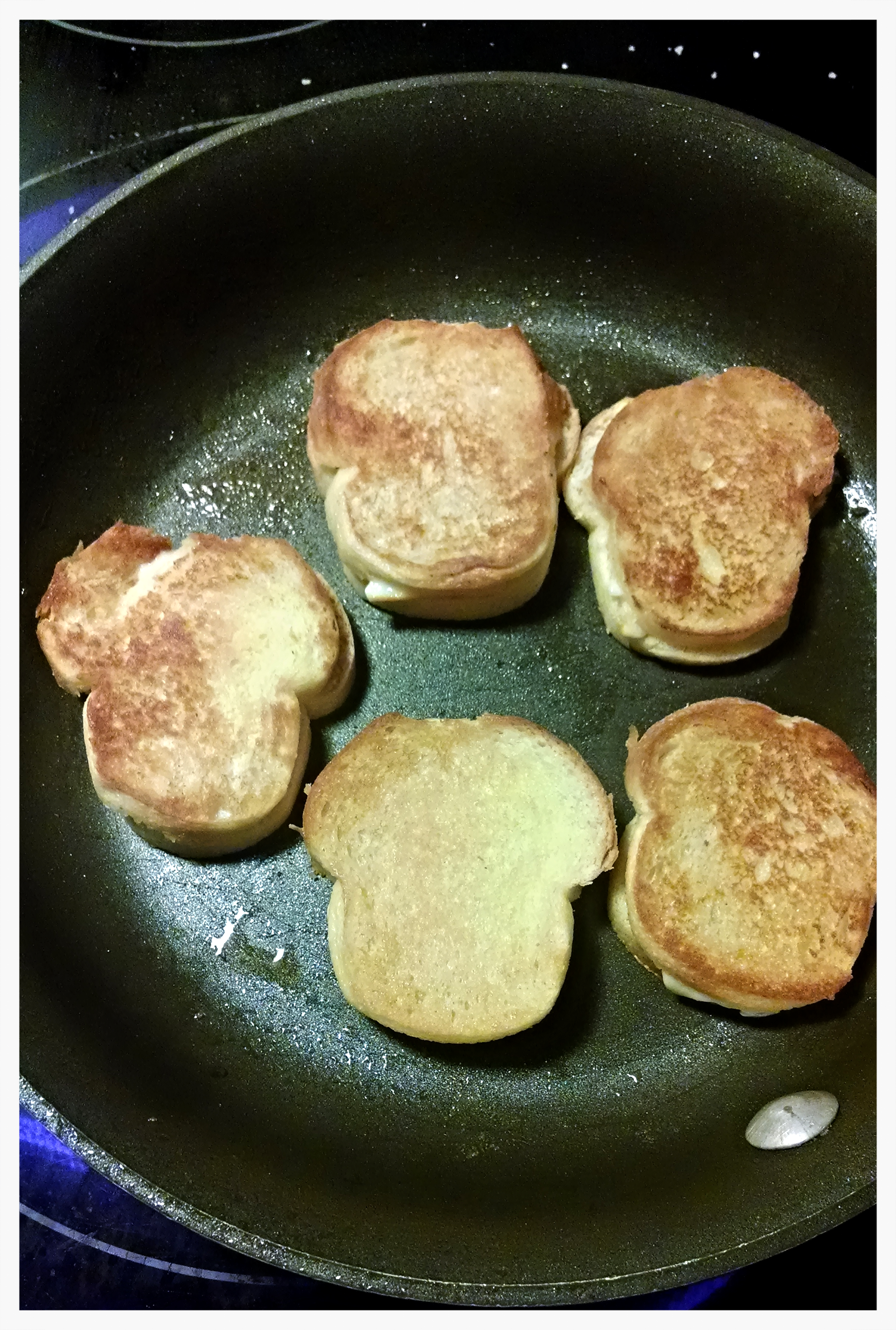 tiny grilled cheese1.jpg