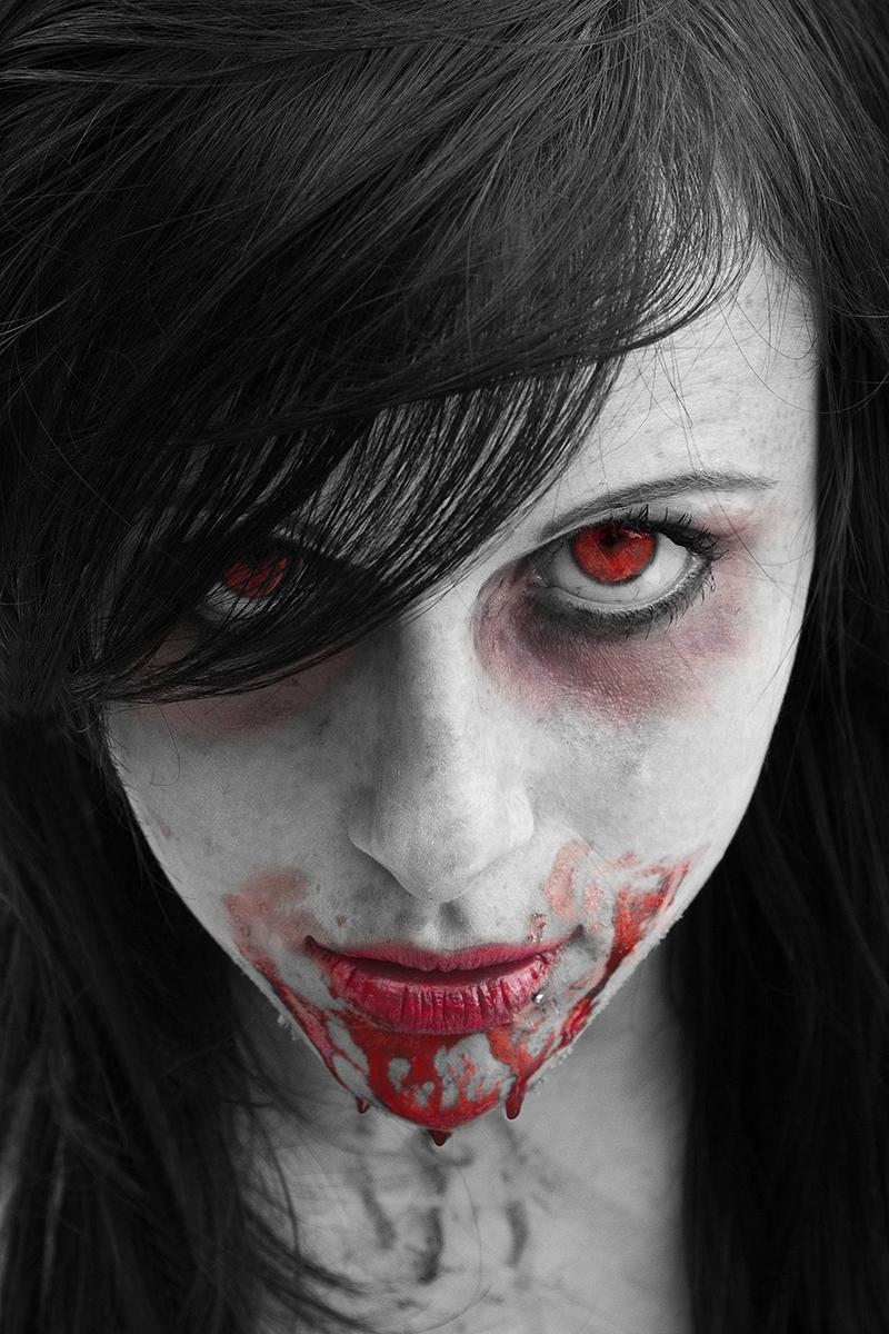 zombie-7 warped bw.jpg