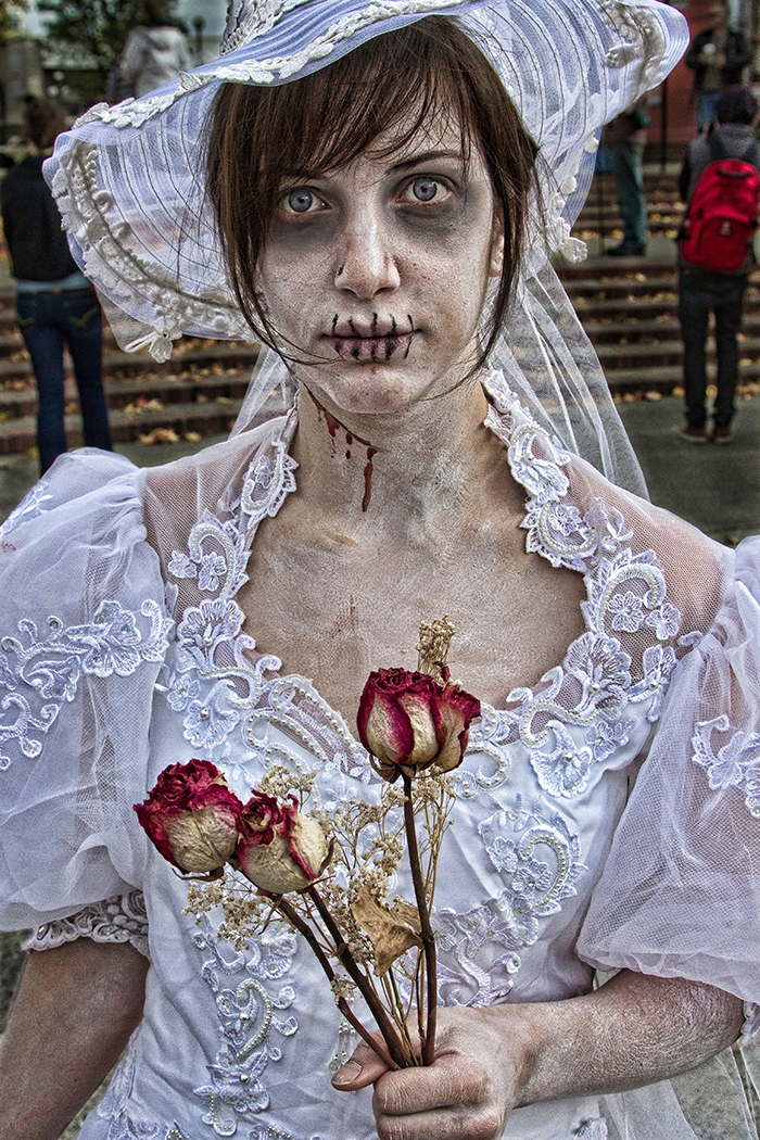 zombie-1 ws.jpg