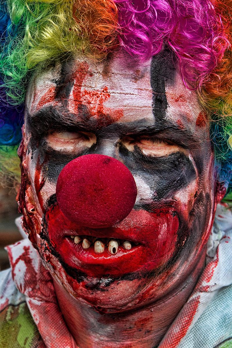 zombie clown-1.jpg
