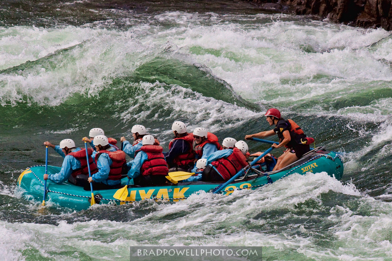 Thompson River.jpg