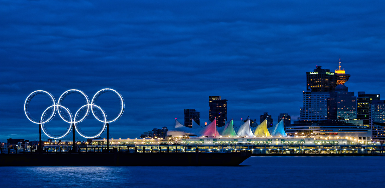 vancouver_olympic_rings-1_topaz-X3.jpg