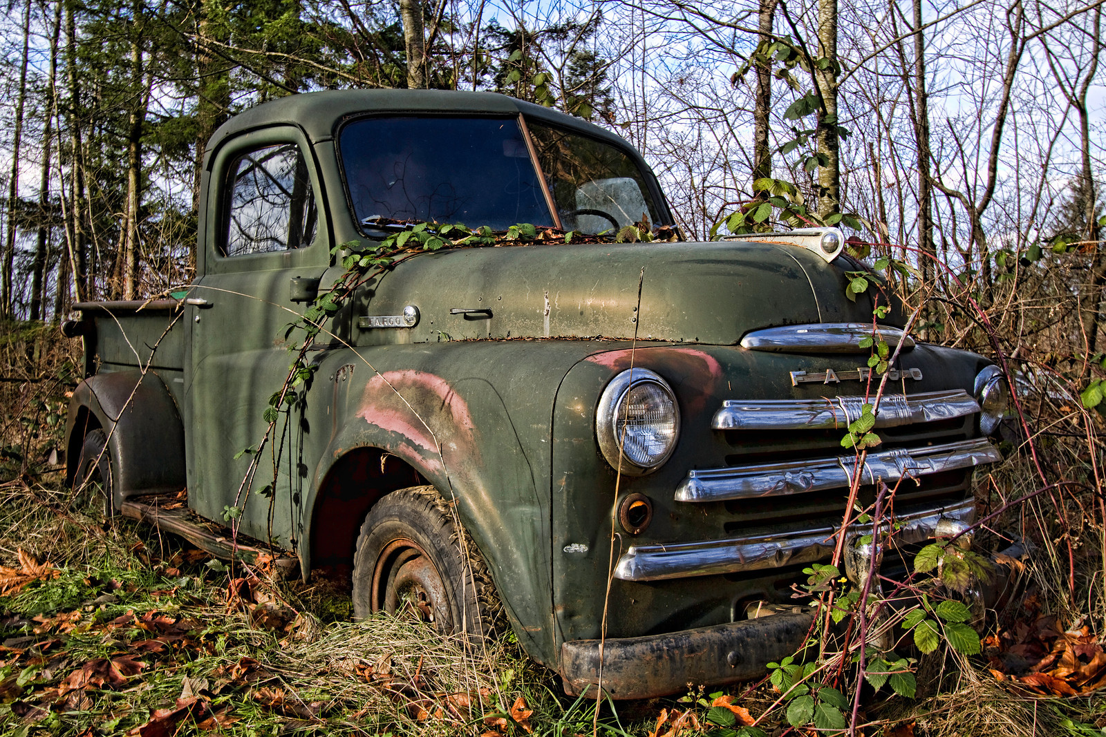 old truck-X3.jpg