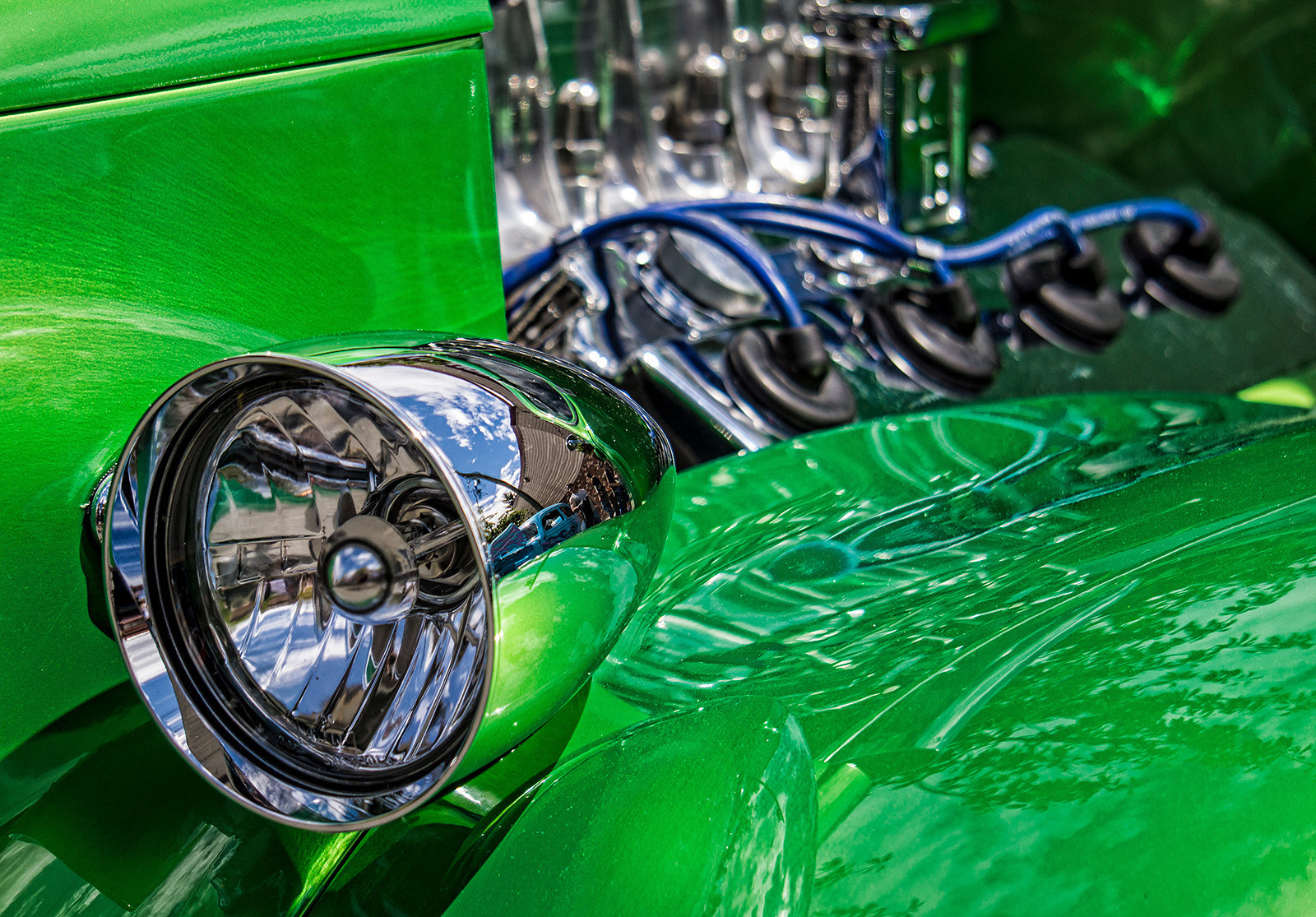 Fathers Day Car Show-6-X3.jpg