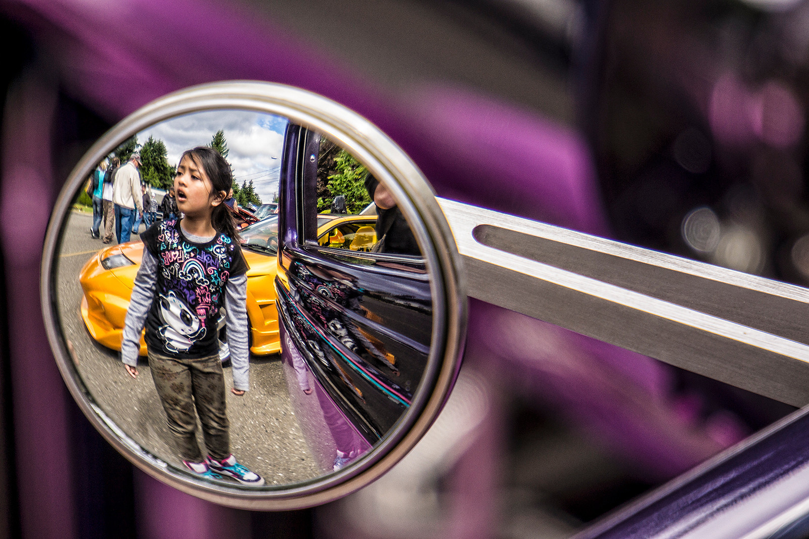 Fathers Day Car Show-2-X3.jpg