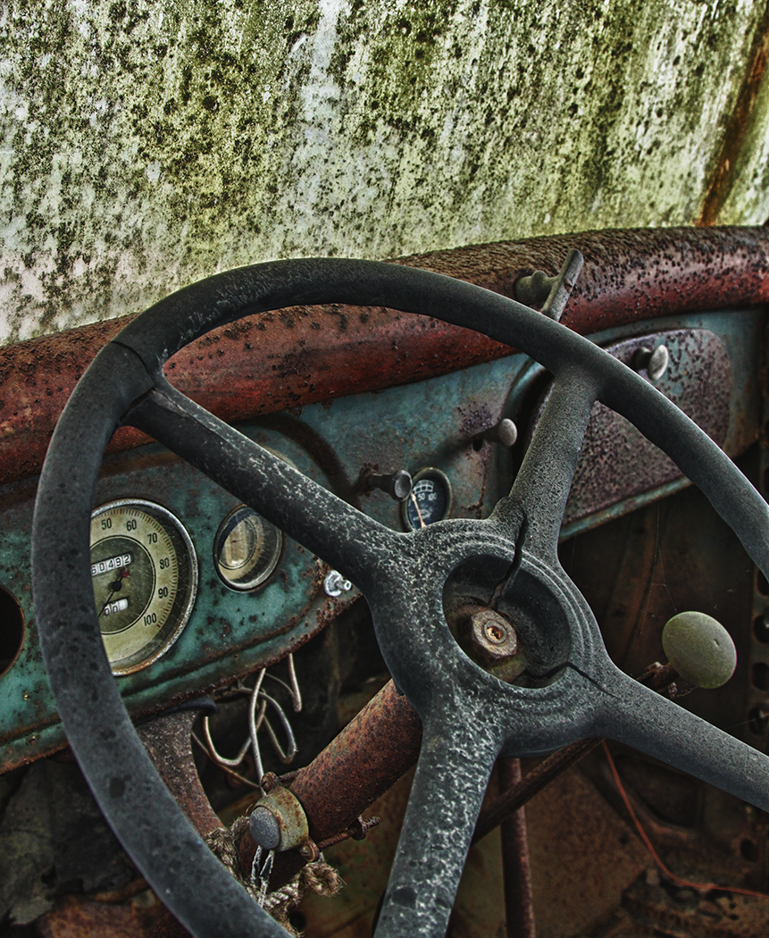 Corrosion.jpg
