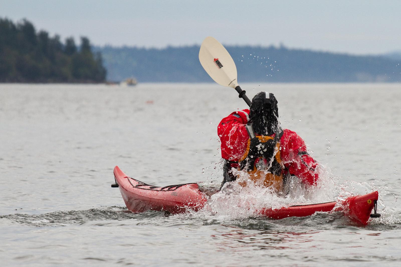 Kayak Rolling-8-X3.jpg