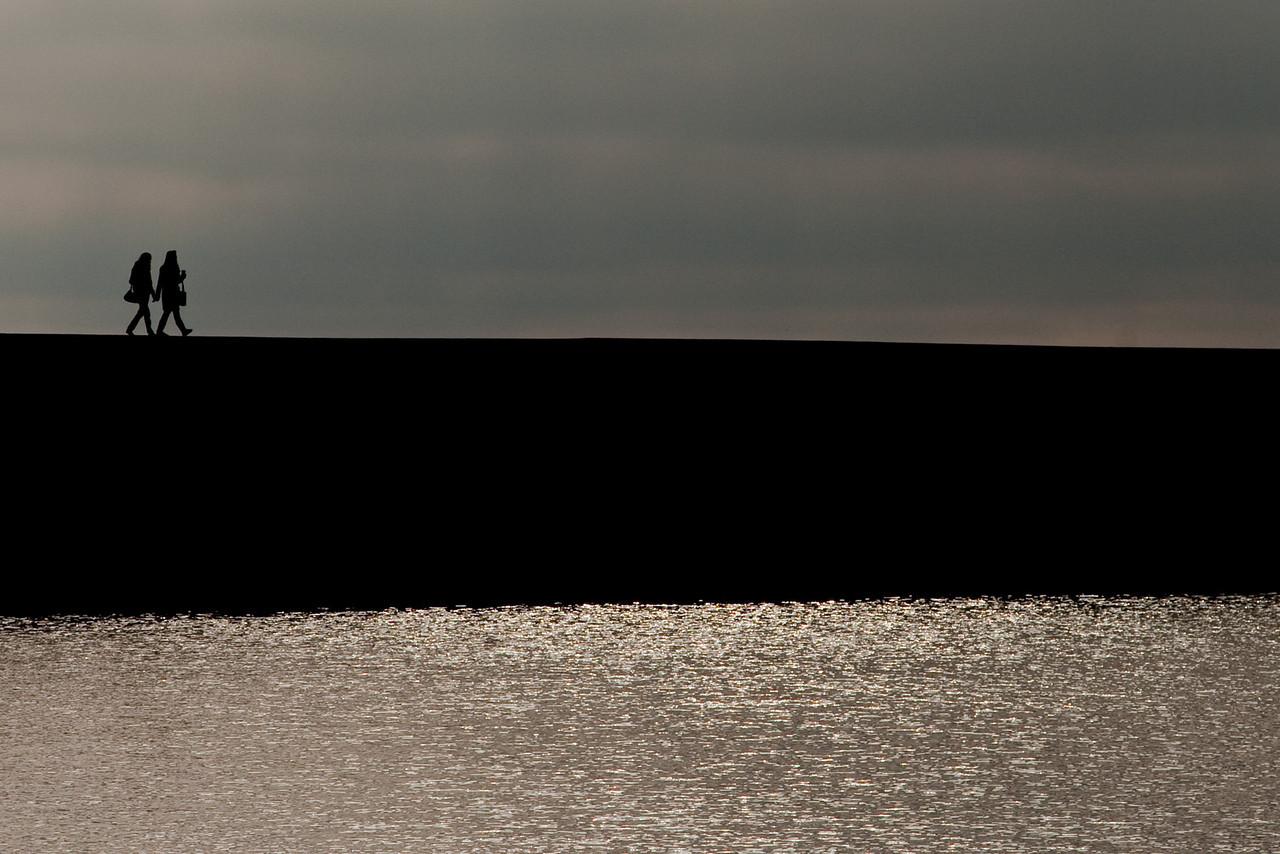 victoria-waterfront-2-X2.jpg