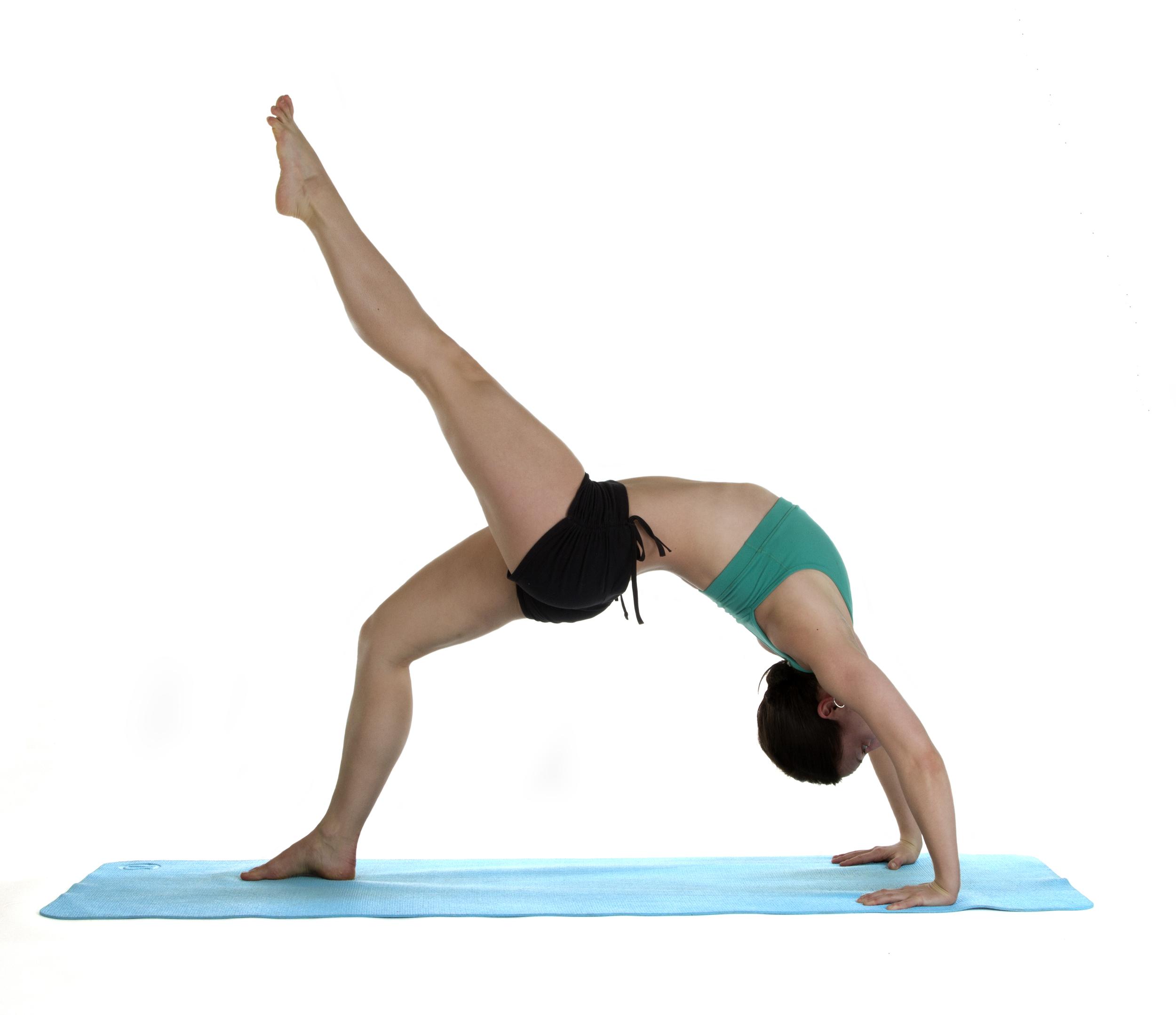 Jen Yoga Shoot-151.jpg