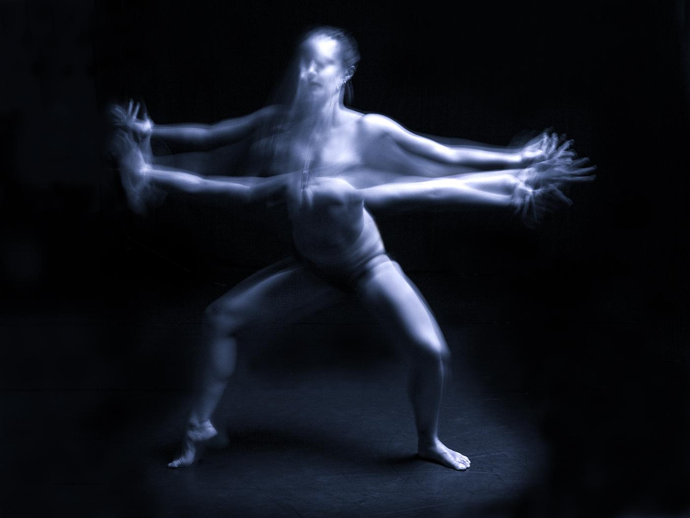 Ecstatic Dance-501.jpg
