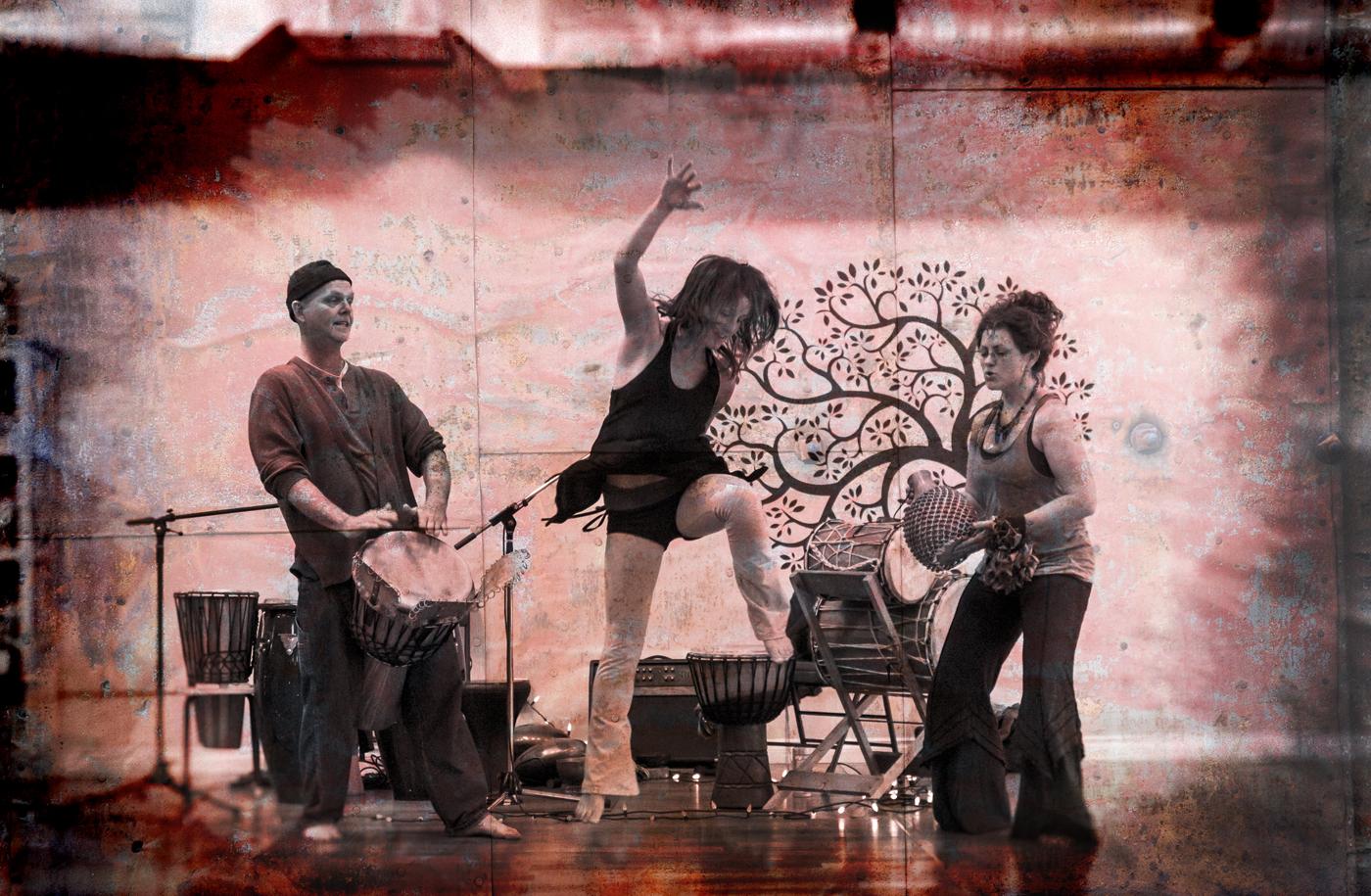 Ecstatic Dance-3.jpg