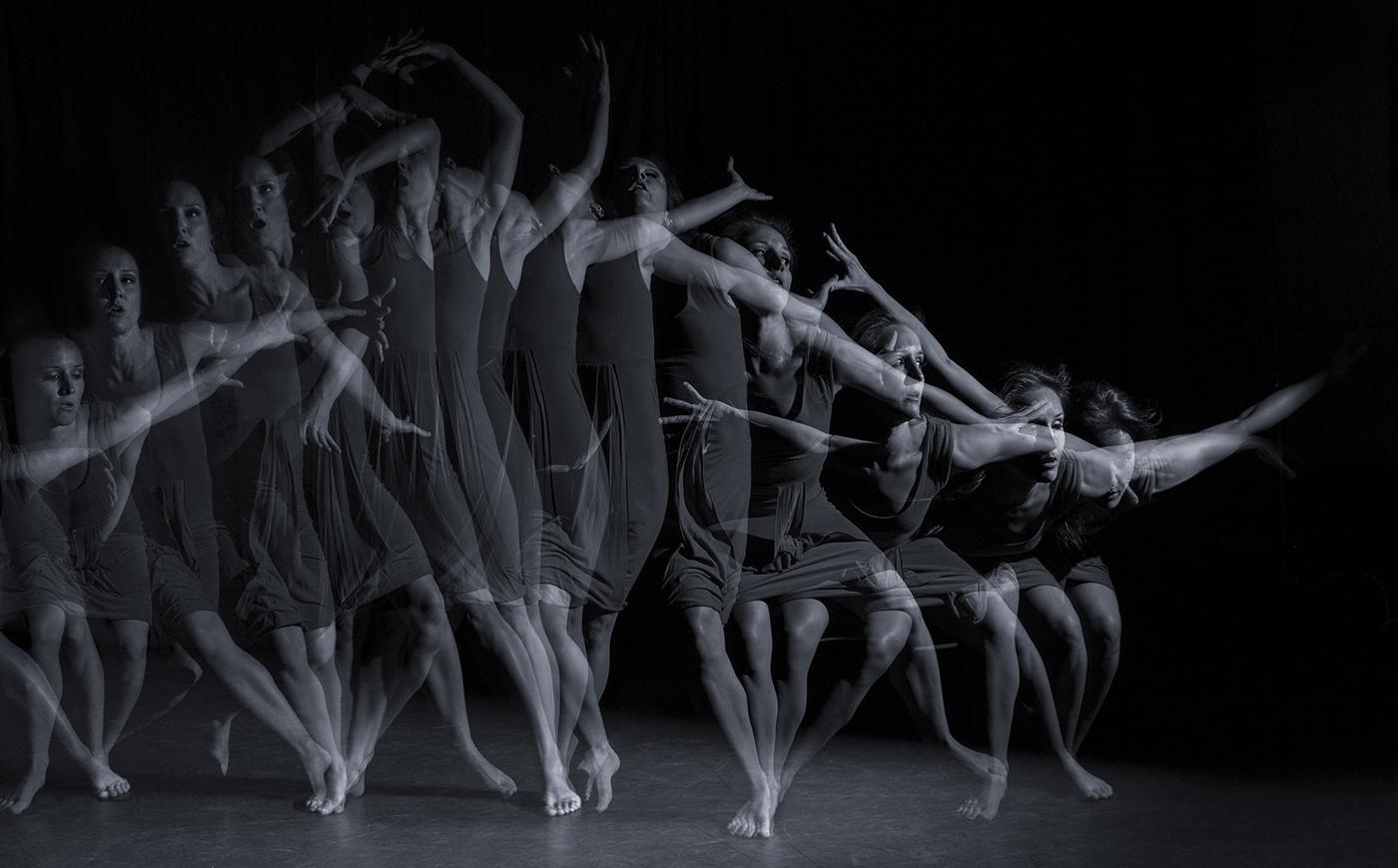 Ecstatic Dance-503 bw.jpg