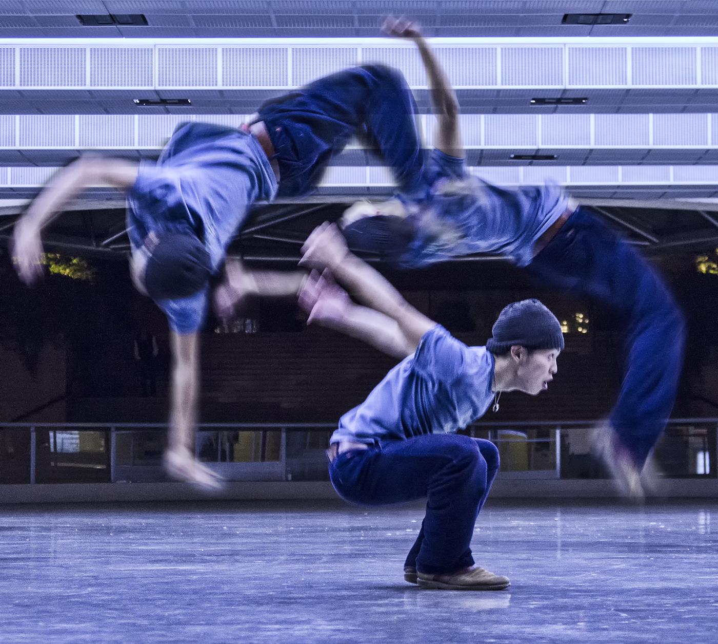 Street Dancer-50.jpg