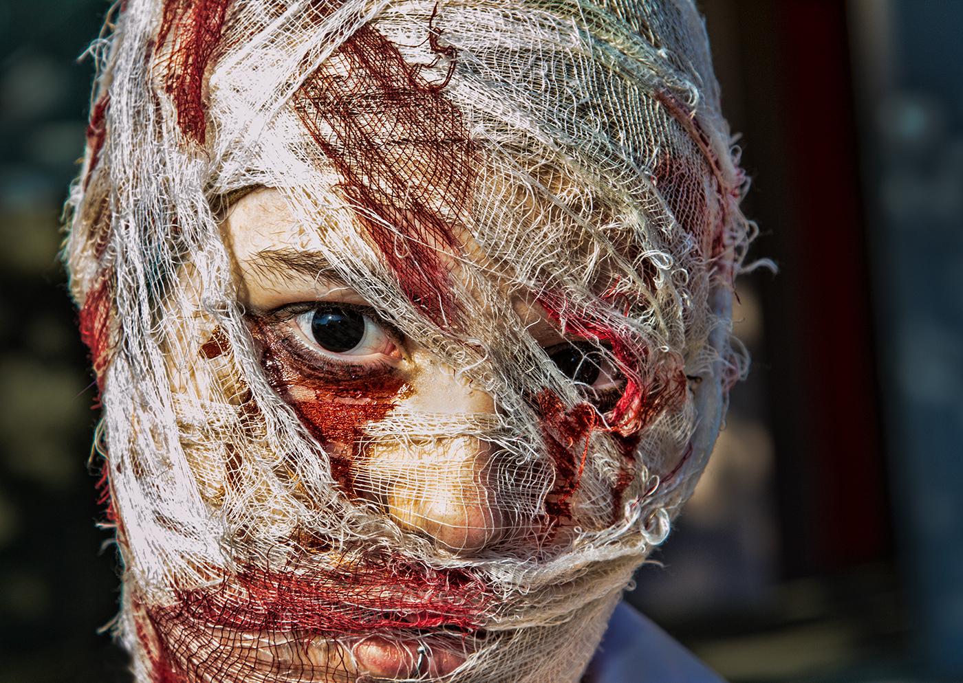 Victoria Zombie 2013-7151.jpg