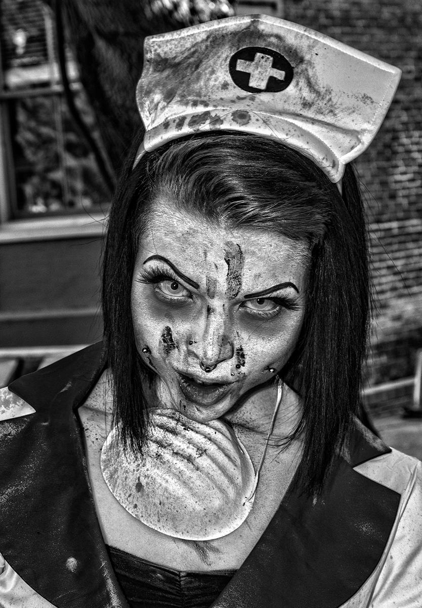 Victoria Zombies 2013-7231.jpg