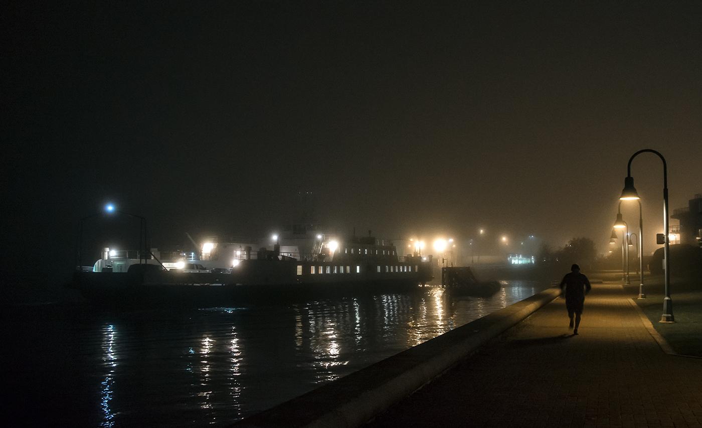 Gabriola Ferry In The Fog-210032.jpg
