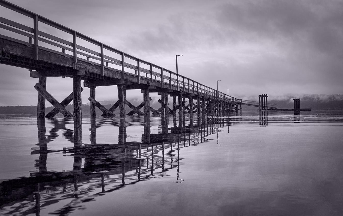 Saltspring Dock-2.jpg