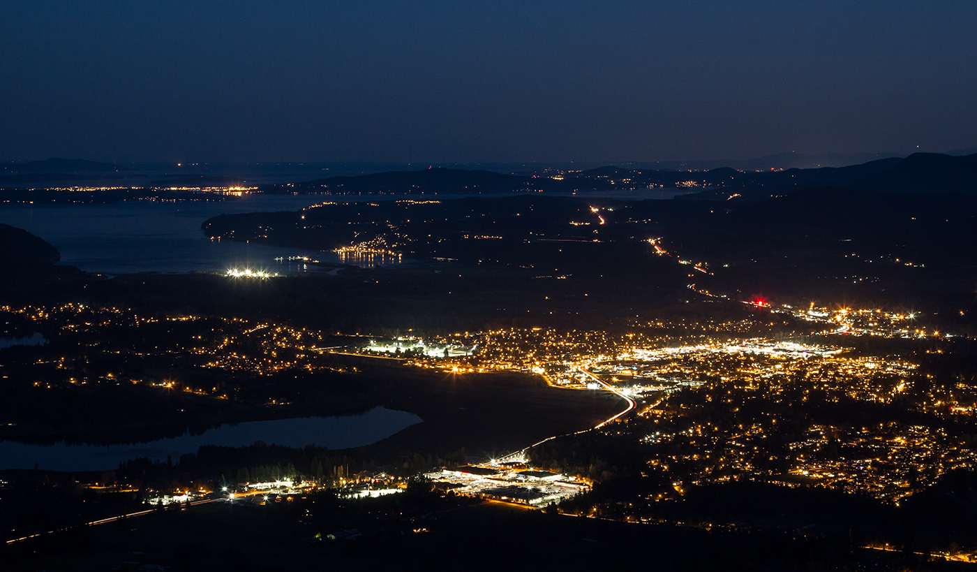 Cowichan Valley Nightscape-7762.jpg