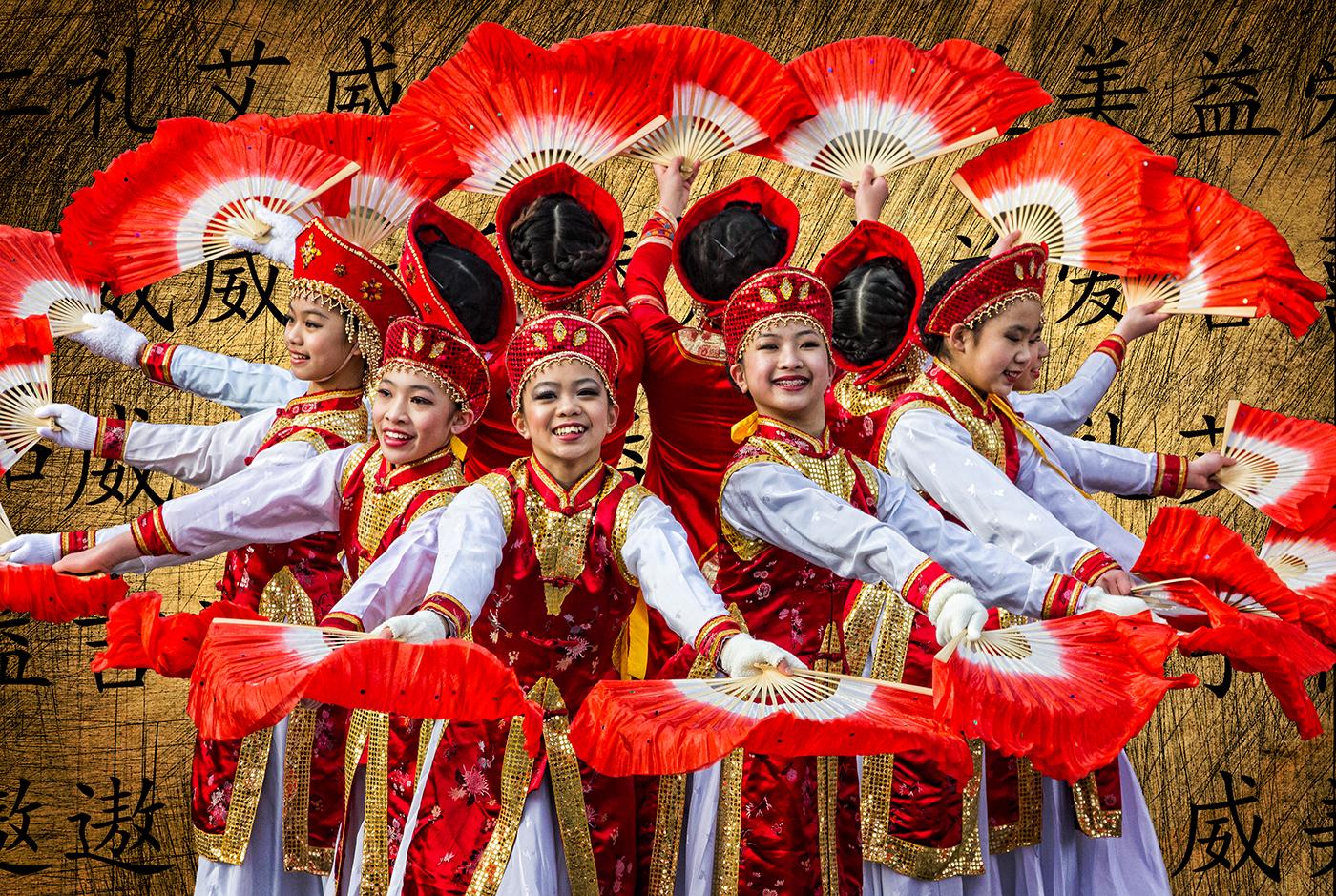 Chinese Dancers-8644.jpg