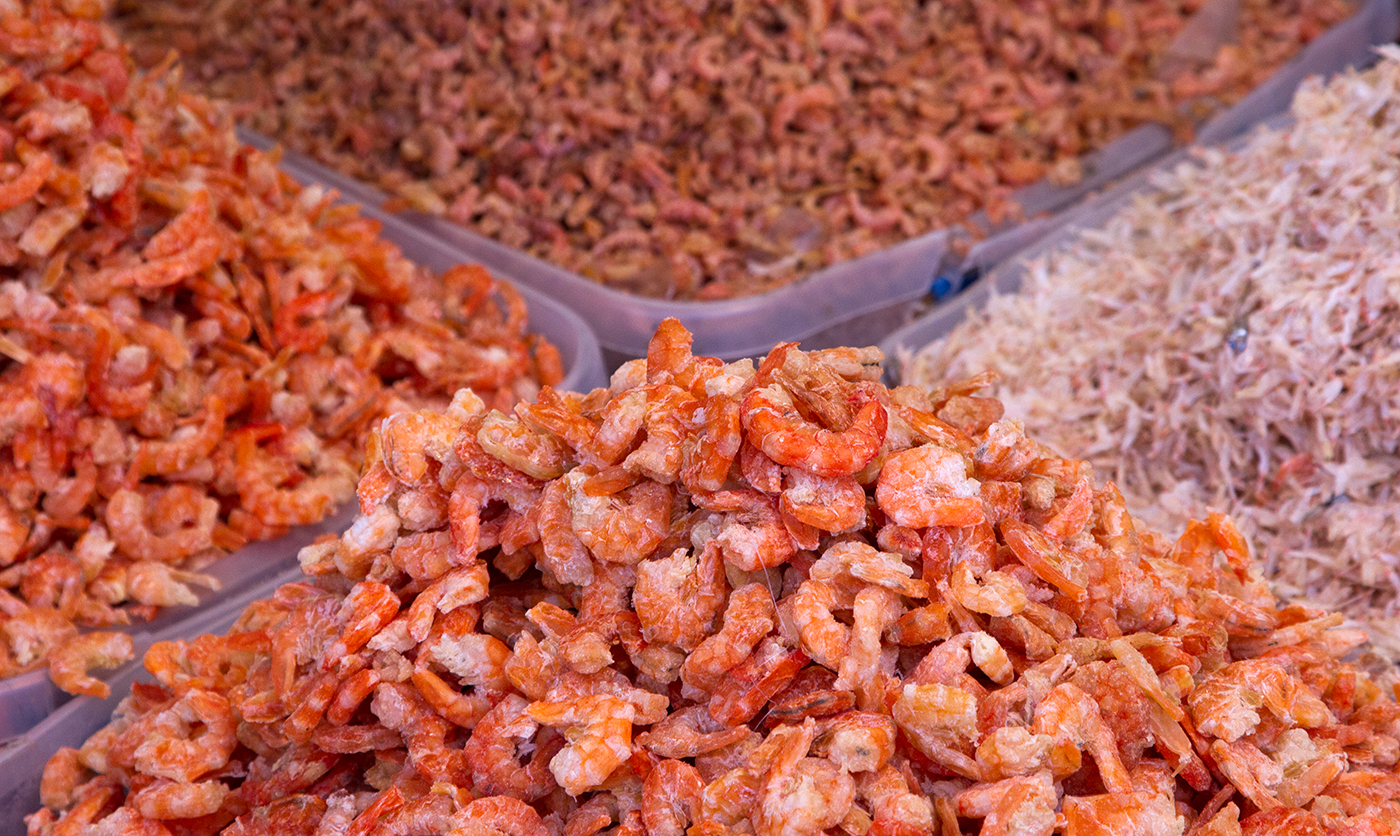 Dried Shrimp-8166.jpg
