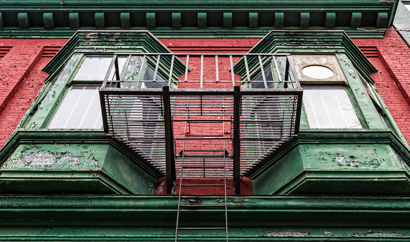 Fire Escape-8153.jpg