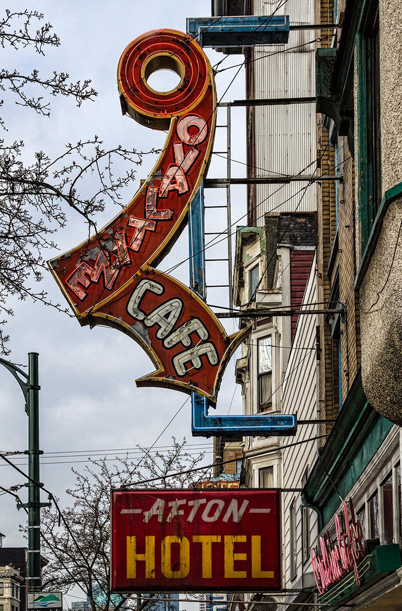 Ovaltine Cafe-8239.jpg