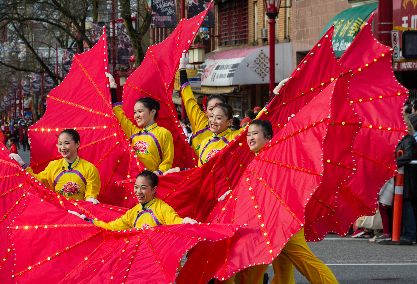Red and Yellow-8618.jpg