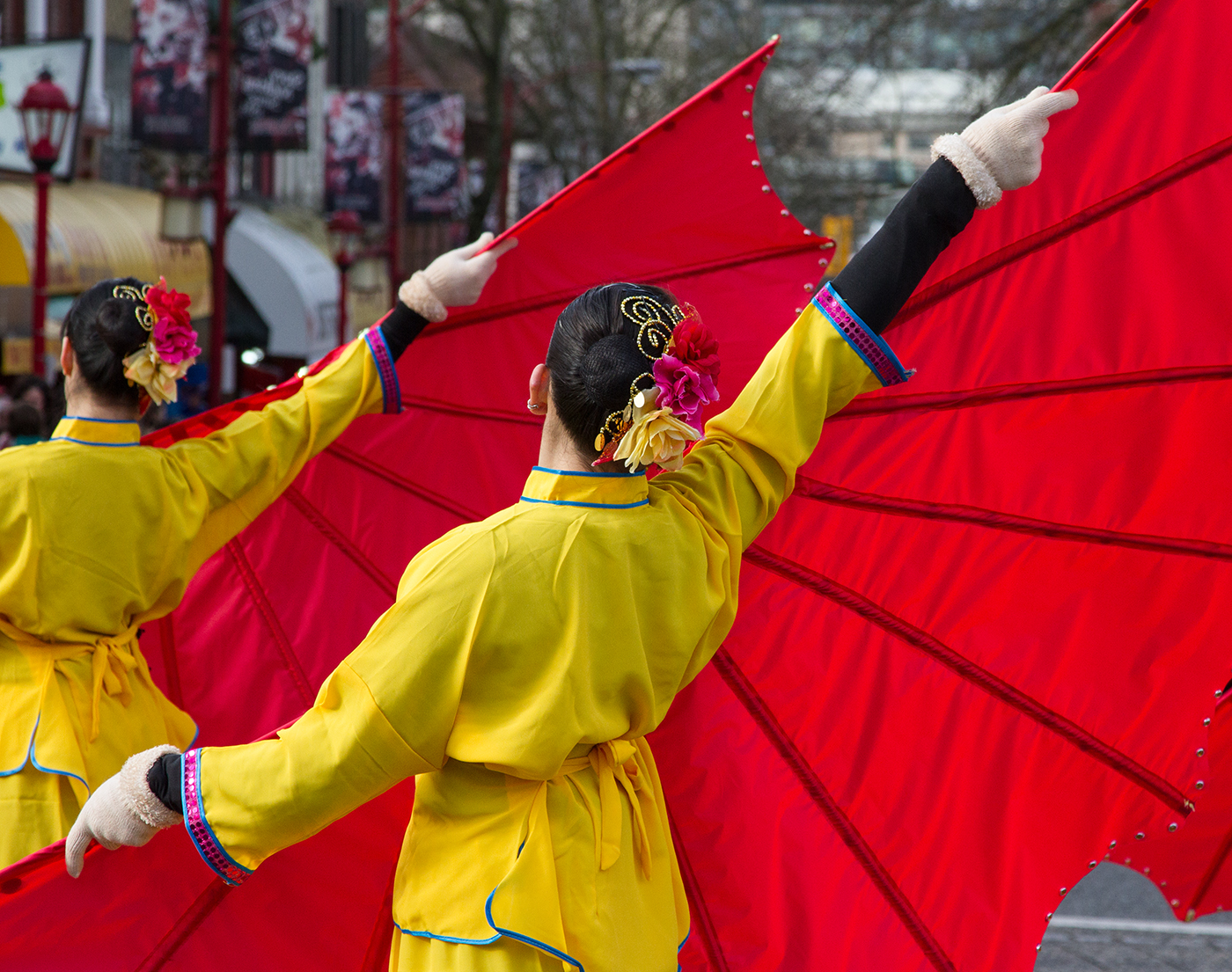 Red and Yellow-8623.jpg