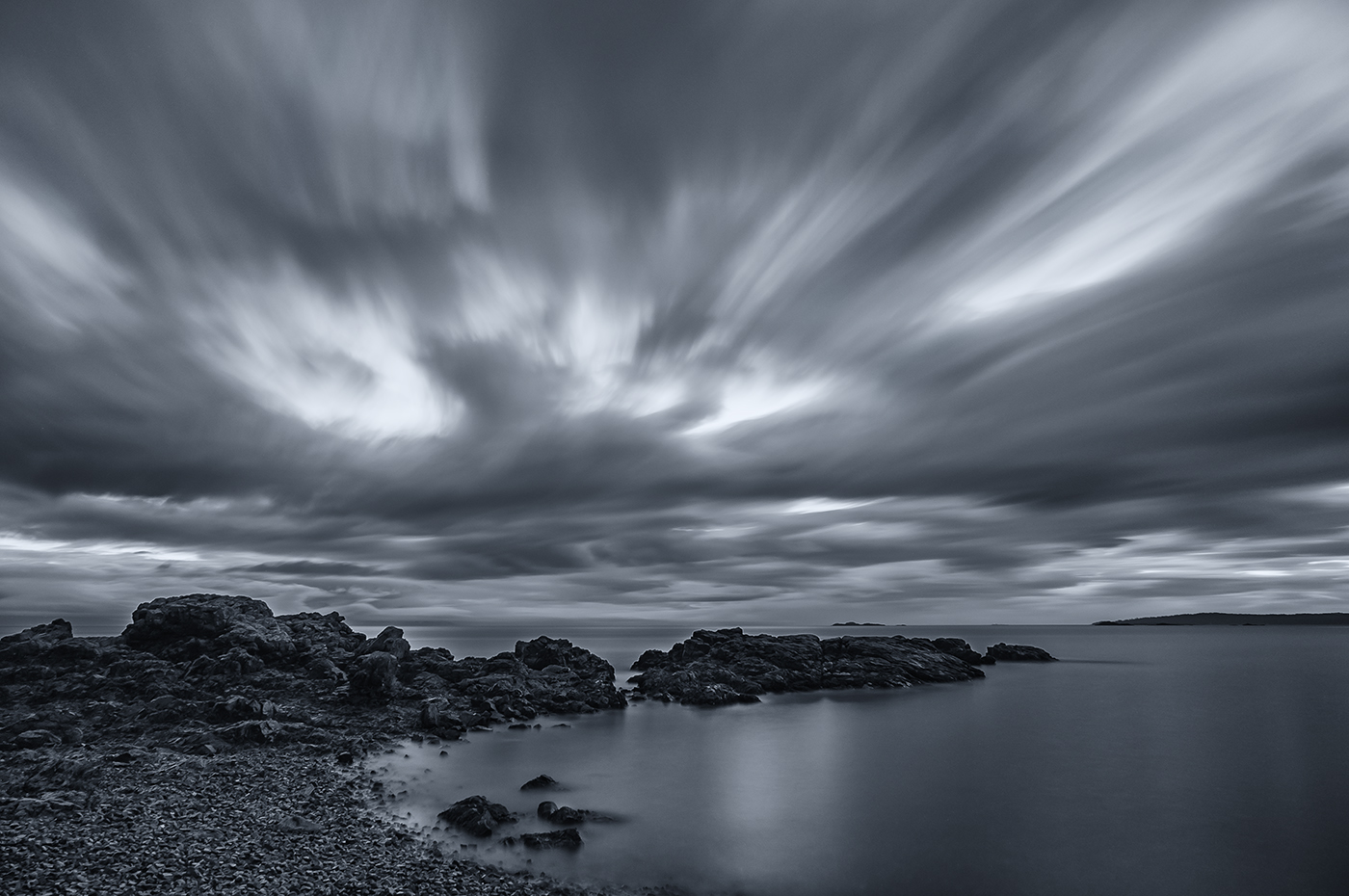 Neck Point Long Exposure-0673.jpg