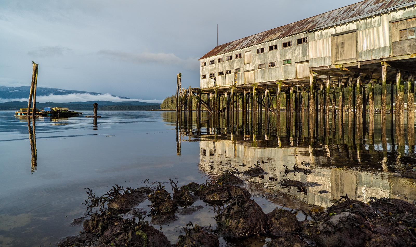 Alert Bay Cannery 2.jpg