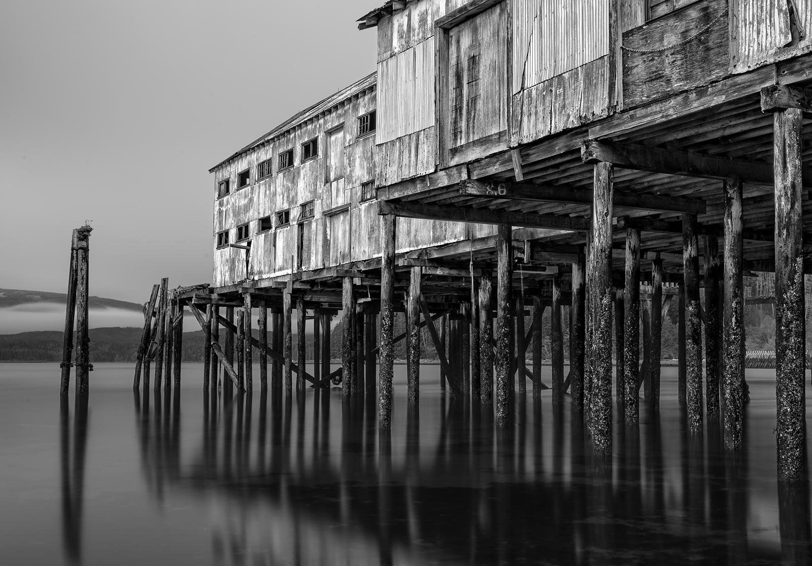 Alert Bay Cannery 3.jpg